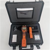 苯蒸气检测仪便携式英国离子Tiger Select