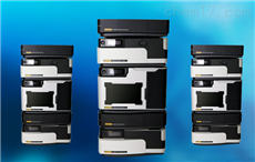 L-3000全自动氨基酸分析仪价格