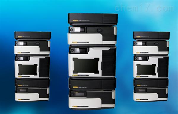 全自动氨基酸分析仪