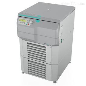 贺默大容量落地式高速冷冻离心机