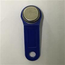 DS1922L美信maxim纽扣式温度记录仪