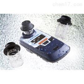 ZRX-15540便携式臭氧检测仪
