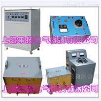 SLQ-82-3三相大电流升流装置