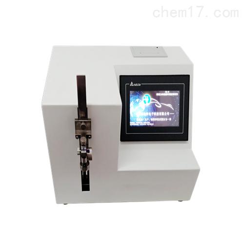 注射器针座拉力测试仪