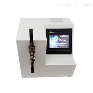 DL-D注射器针座拉力测试仪