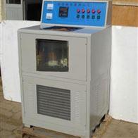 雷韵仪器WSY-010A沥青蜡含量测定仪