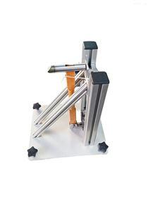 STT-940钢构件镀锌层附着性能测定仪