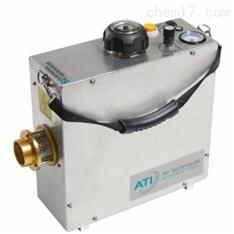进口美国ATI便携式气溶胶发生器