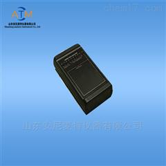 AT-DZ表面电阻测试仪