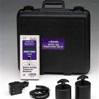 供应ACL-800数显表面重锤电阻测试仪