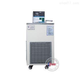 TDC-4015-40℃低温恒温槽图片
