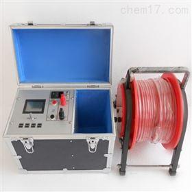 变电站接地导通电阻试验设备