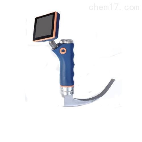 SMT-II麻醉视频喉镜(可视喉镜)