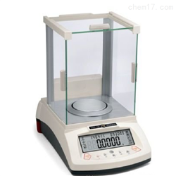 原装华志电子天平HZK-JA210千分之一0.001g