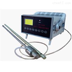 土壤/空气氡连续检测仪