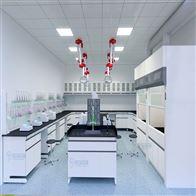 实验台设备 试验工作台