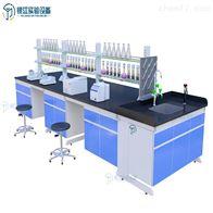 实验台实验室家具