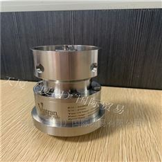 VIATRAN威创产品价格5705BPSX1052