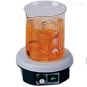 801上海三信磁力搅拌器