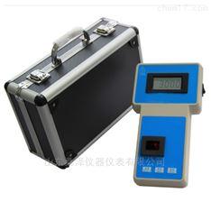 便携式铬离子测定仪 水中铬浓度检测仪