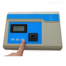 台式溶解氧测定仪,实验室溶氧仪