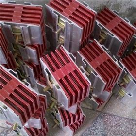 1600A母线连接器/设备