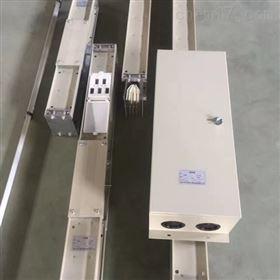 供应母线插接箱5000A