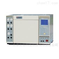 气相色谱仪 新一代型气相色谱仪 计算机智能控制型气相色谱仪