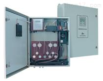 Fluorat荧光法水中油在线监测仪
