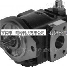 美国派克parker齿轮泵 优势供应