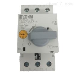 PKZMC-32讯息PKZMC-25电动机保护断路器现货