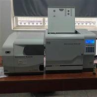 GCMS6800国产ROHS2.0检测仪