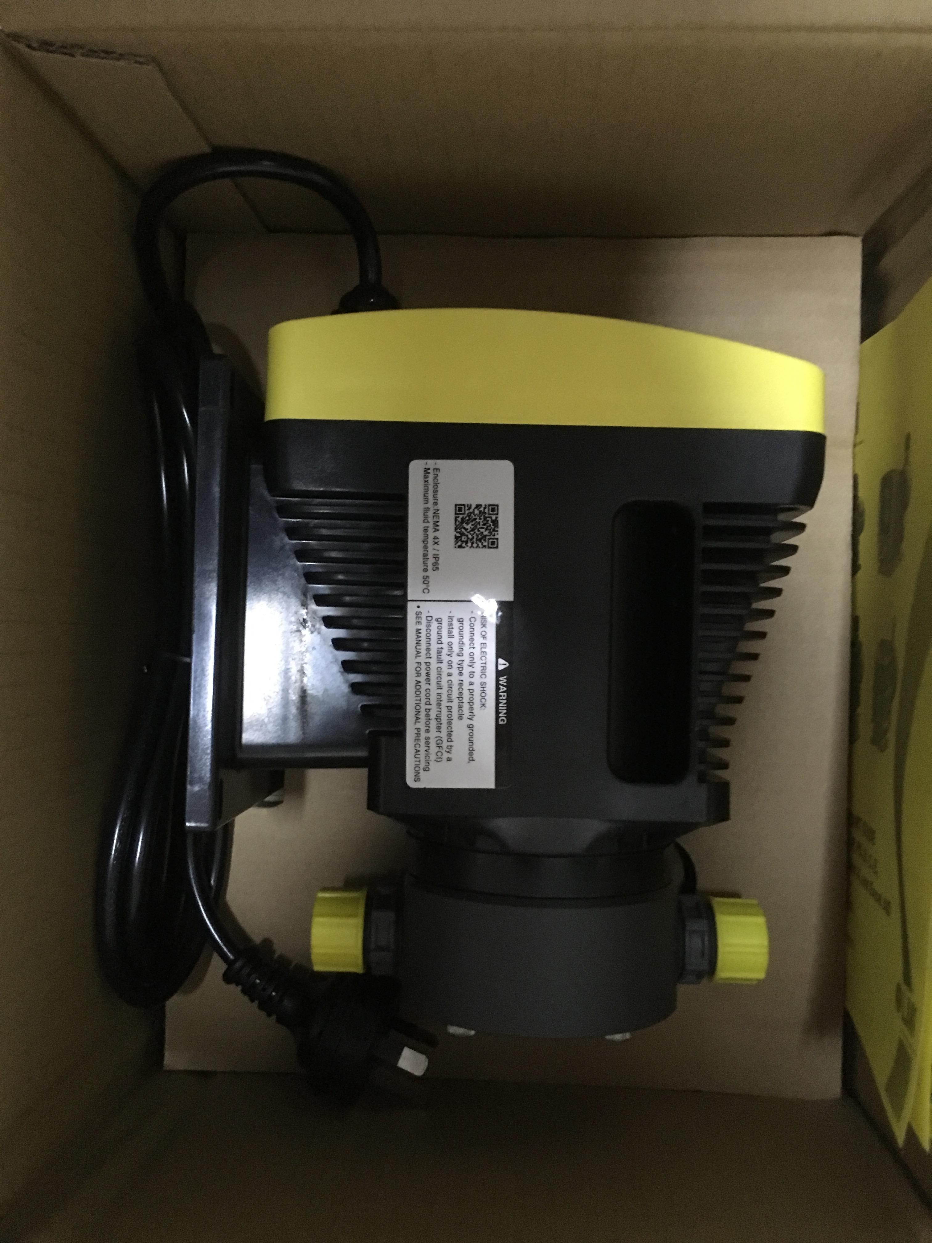 米顿罗计量泵PD016-708SI加药泵
