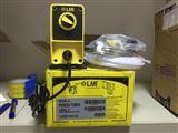 米顿罗计量泵PD016-803NI耐腐蚀隔膜泵