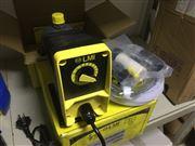 米顿罗PD046-728NI隔膜计量泵