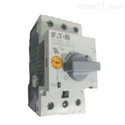 PKZMC-1.6电机马达适配PKZMC-1断路器批量供应