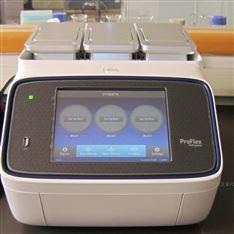 ProFlexPCR基因扩增仪维修