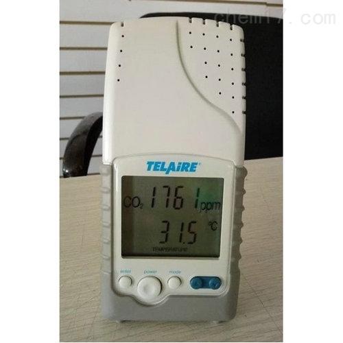 美国GE TEL7001二氧化碳分析仪(大量现货)