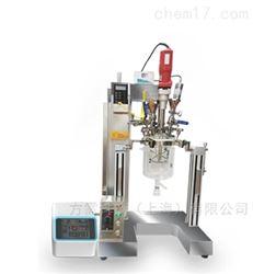 FX-10L超声波恒温密闭反应釜
