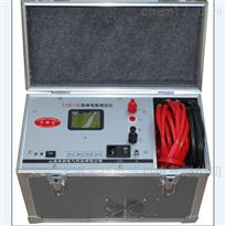 LYHLY-III断路器接触电阻仪