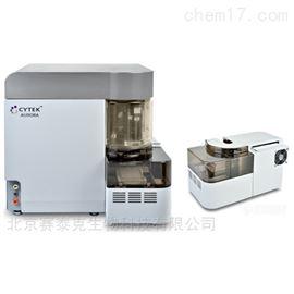 Cytek™ Aurora全光谱流式细胞仪