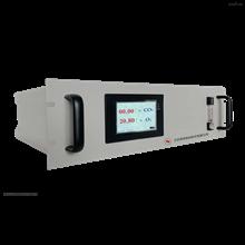 EZGAS6020发酵尾气分析仪