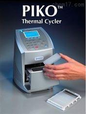 Thermo Fisher Piko系列快速PCR仪