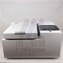 CYNS-12北京水浴定量浓缩仪全自动氮吹仪