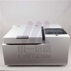 北京水浴定量浓缩仪全自动氮吹仪