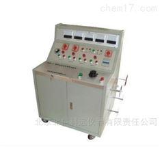 高低压开关柜通电试验台 开关柜通电试验台 高低压开关柜试验台