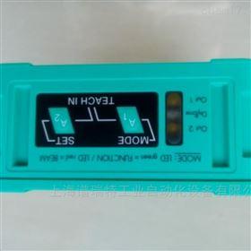 P+F传感器NBN5-F7-E0进口现货