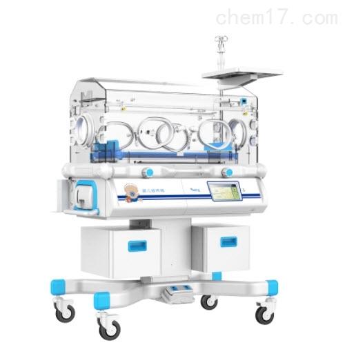 BIN-4000C型婴儿培养箱