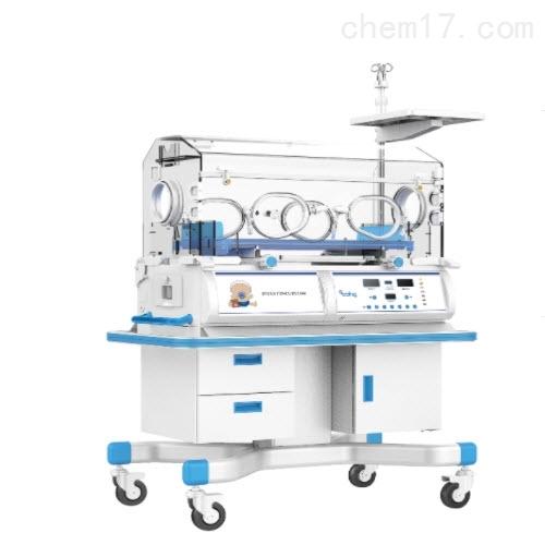 BIN-3000B型婴儿培养箱