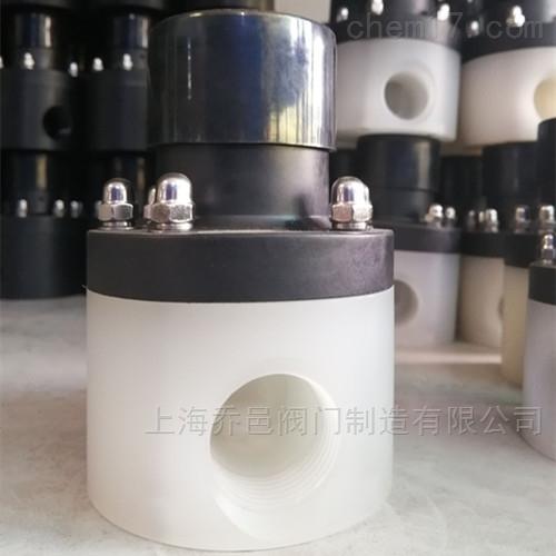 RXBF-P背壓閥